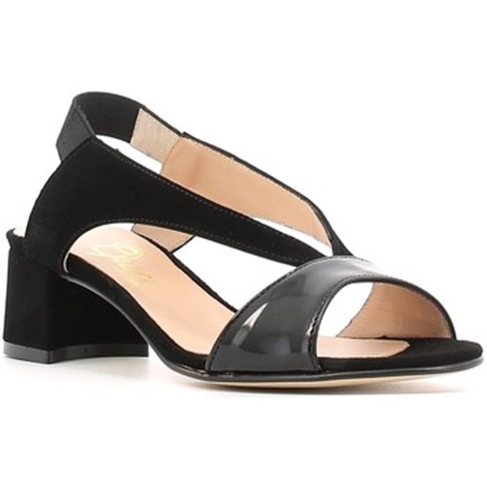 Grace Shoes Sandále Grace Shoes  527
