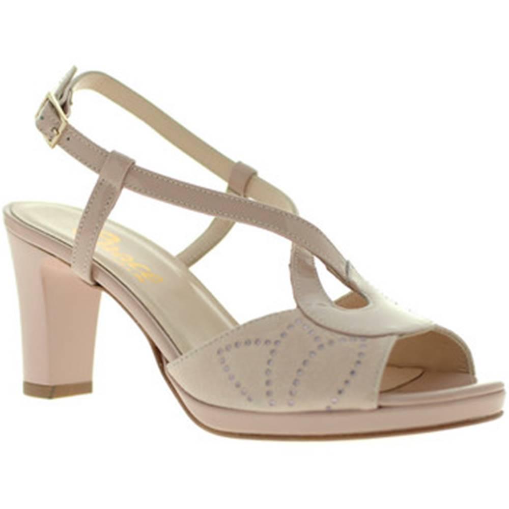 Grace Shoes Sandále Grace Shoes  E8102