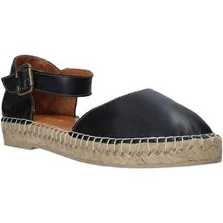 Sandále Bueno Shoes  L2902