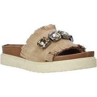 Šľapky Bueno Shoes  CM2217