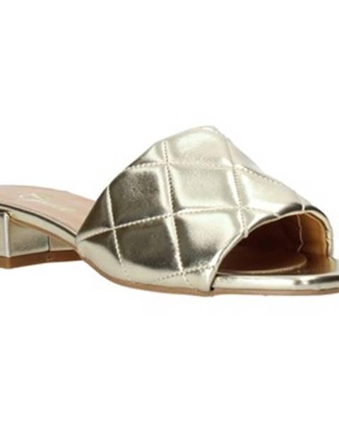Topánky Grace Shoes