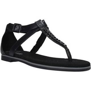 Sandále Clarks  26142163