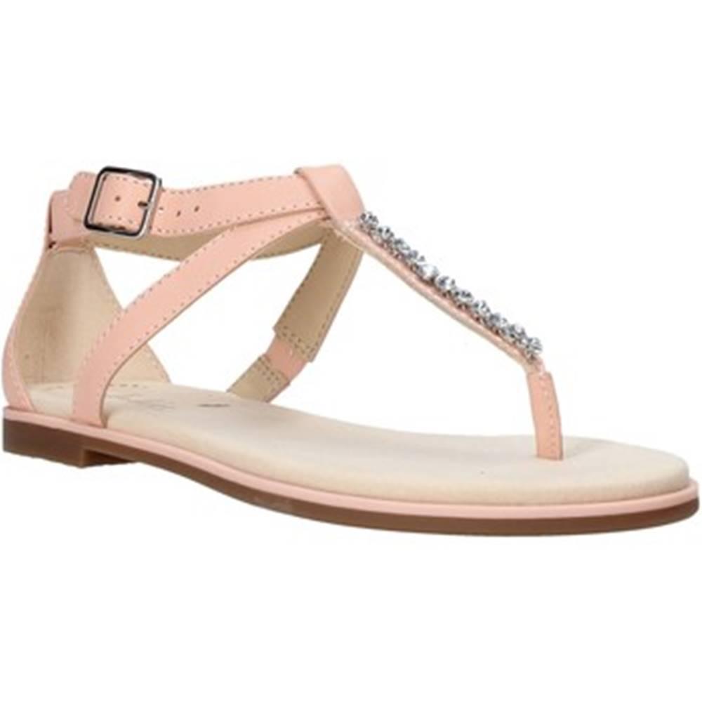 Clarks Sandále Clarks  26142164
