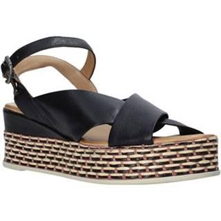 Sandále Bueno Shoes  Q5901