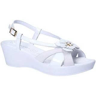Sandále Susimoda  269743