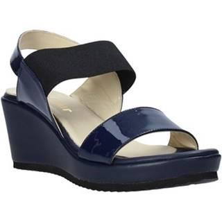 Sandále Esther Collezioni  ZB112