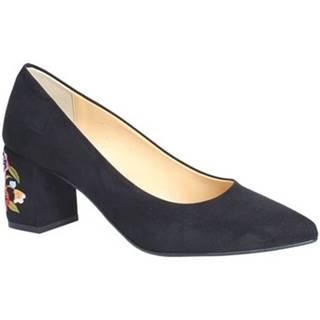 Lodičky Grace Shoes  1029