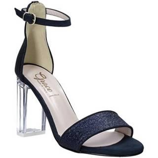 Sandále Grace Shoes  018TR003