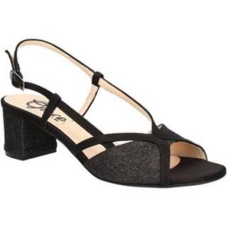Sandále Grace Shoes  2070