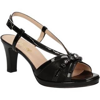 Sandále Grace Shoes  E7893
