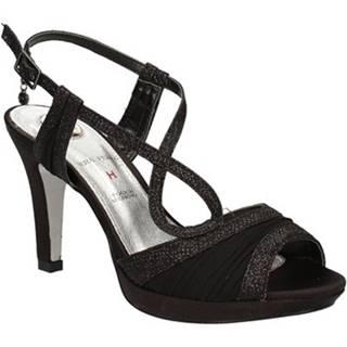 Sandále Osey  SA0444