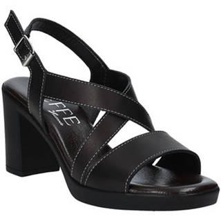 Sandále Susimoda  3817-04