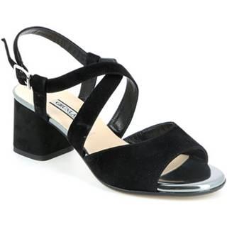 Sandále Grunland  SA1426
