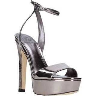 Sandále Guess  FLEMP2 ELE03