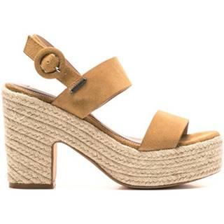 Sandále Pepe jeans  PLS90462