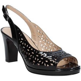 Sandále Soffice Sogno  E9390
