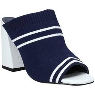 Šľapky Exé Shoes  I487F0836H22