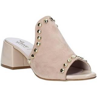 Šľapky Grace Shoes  1576006