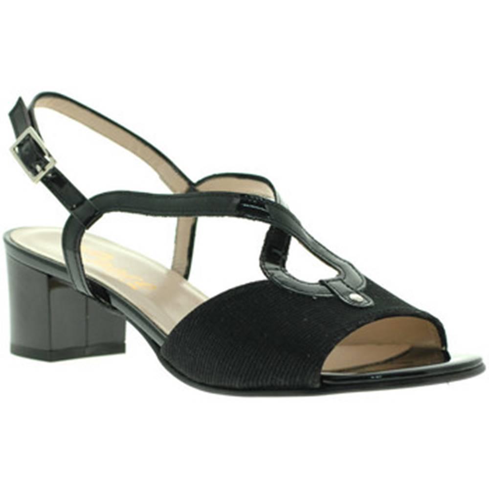 Grace Shoes Sandále Grace Shoes  E8127