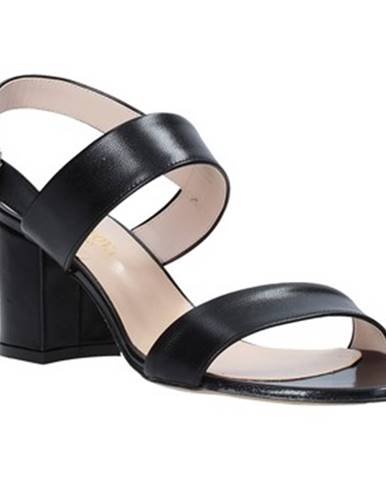 Sandále Casanova  LIVIA