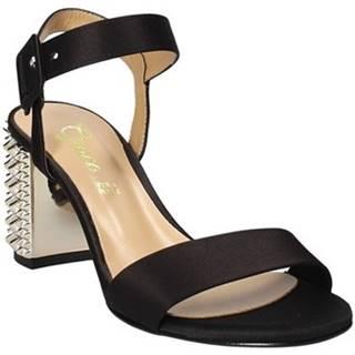 Sandále Grace Shoes  1490