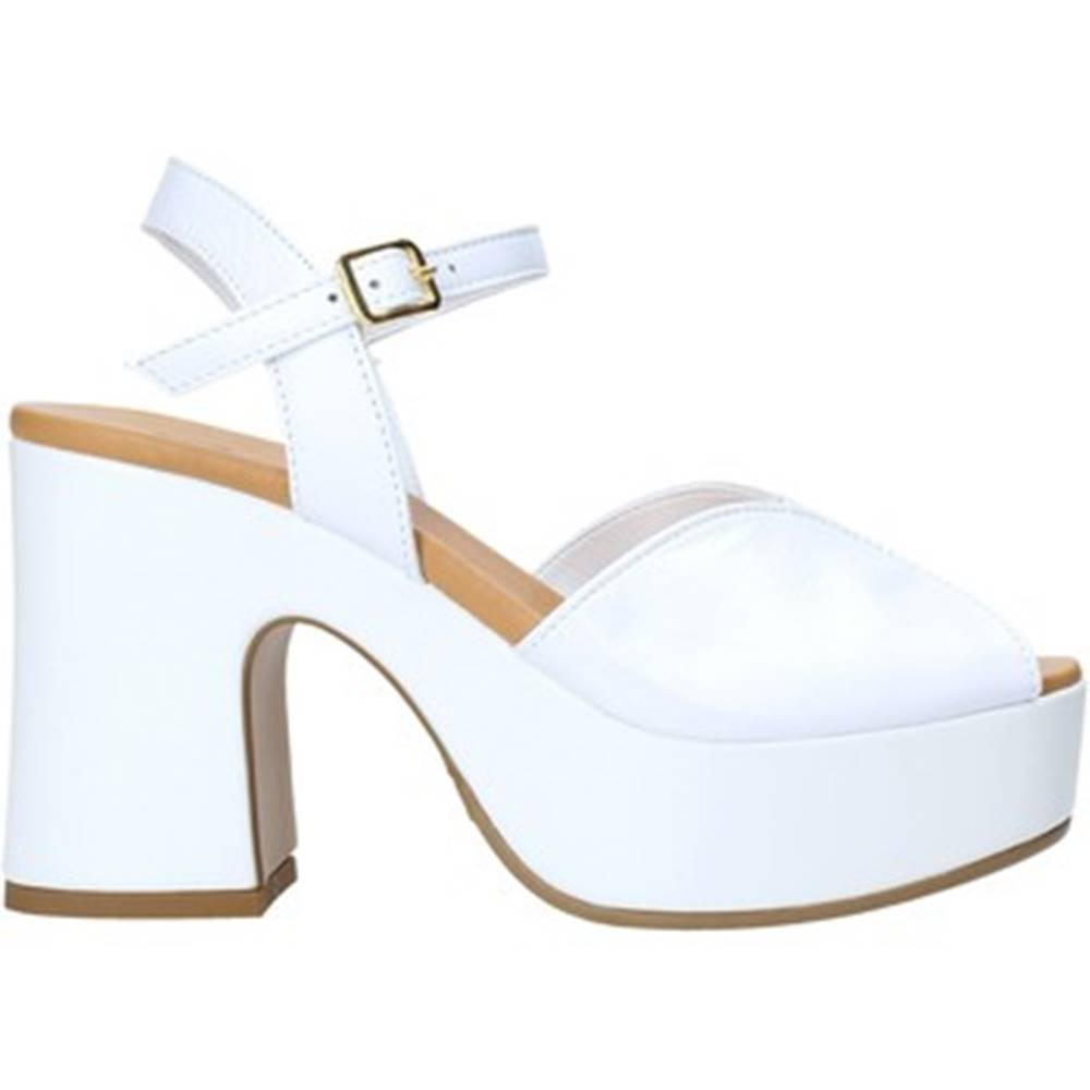 Grace Shoes Lodičky Grace Shoes  G02
