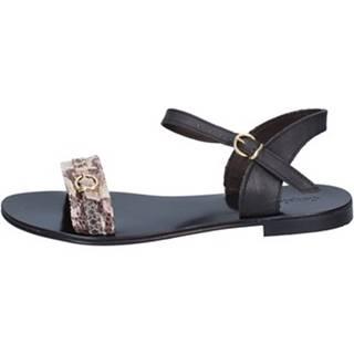 Sandále Calpierre  BZ843
