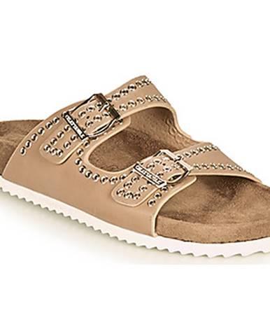 Sandále Chattawak