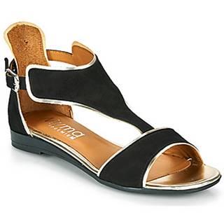Sandále Myma  POLIBO