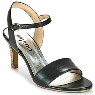 Sandále Myma  POLIDOME
