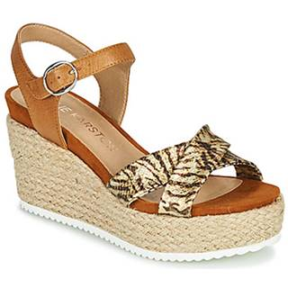 Sandále Karston  LABON