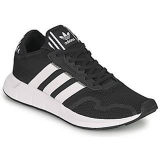 Nízke tenisky adidas  SWIFT RUN X