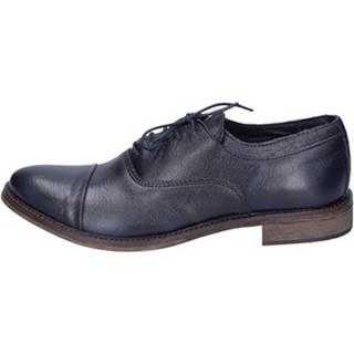 Nízka obuv do mesta Viva  Klasický BK922