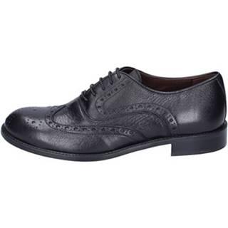 Nízka obuv do mesta Viva  Klasický BK924