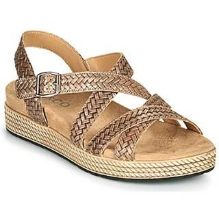 Sandále IgI CO  LEVIAS