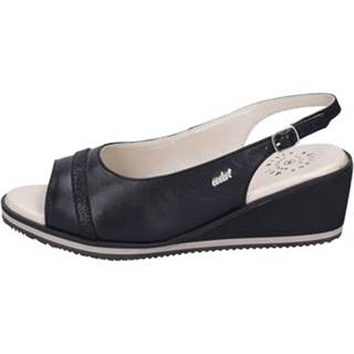 Sandále Adriana Del Nista  BK989