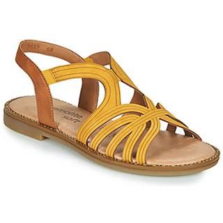 Sandále Remonte Dorndorf  SANDA