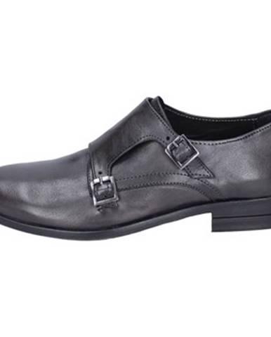 Topánky +2 Piu' Due