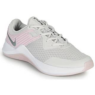 Univerzálna športová obuv Nike  MC TRAINER