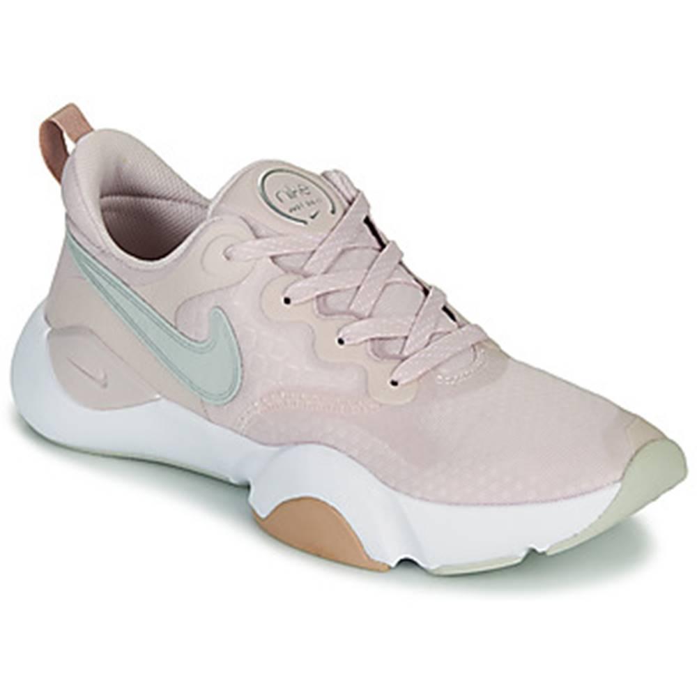 Nike Univerzálna športová obuv Nike  SPEEDREP