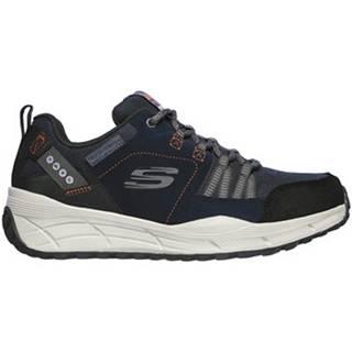 Nízke tenisky Skechers  237023