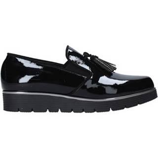 Mokasíny Grace Shoes  223003