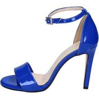 Sandále Olga Rubini  Sandále BY288