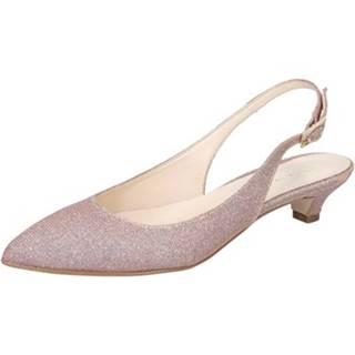 Sandále Olga Rubini  BY275
