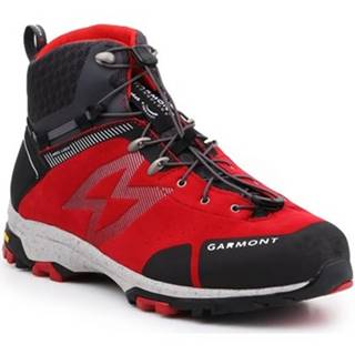 Turistická obuv Garmont  G-Trail GTX 481057-212