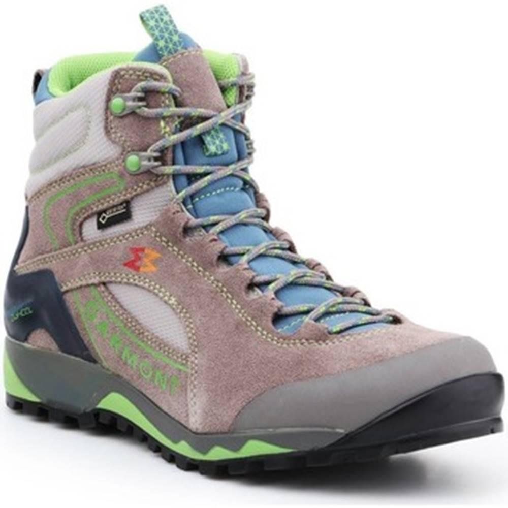 Garmont Turistická obuv Garmont  481217-211