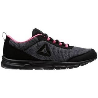 Bežecká a trailová obuv Reebok Sport  Speedlux 30