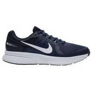 Nízke tenisky Nike  ZAPATILLAS  RUNNING RUN SWIFT 2 CU3517