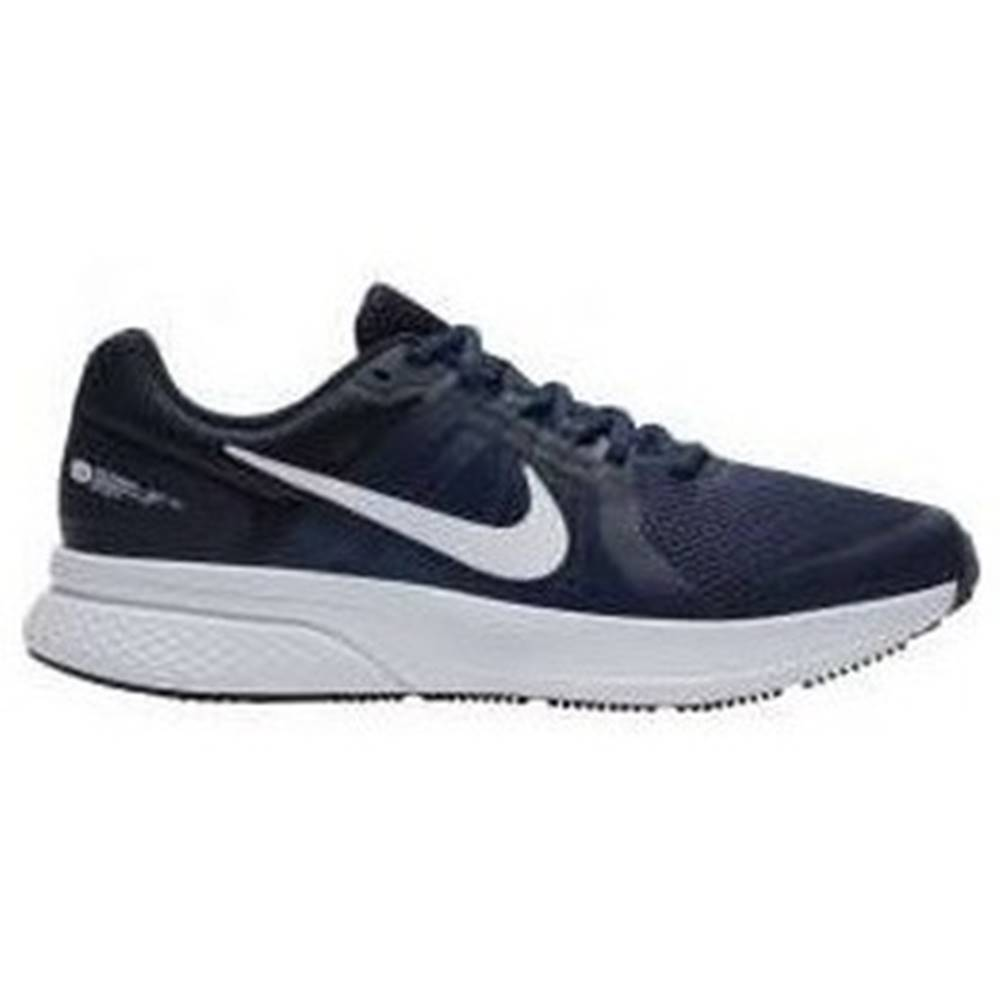 Nike Nízke tenisky Nike  ZAPATILLAS  RUNNING RUN SWIFT 2 CU3517