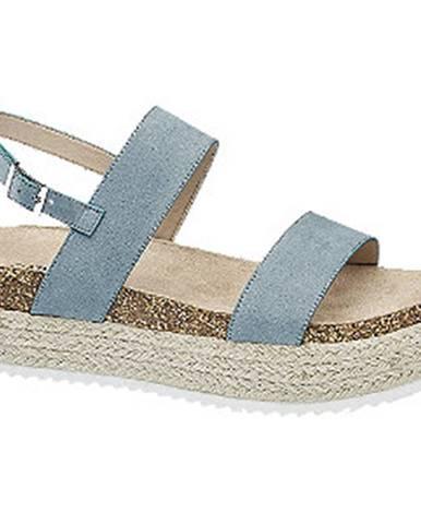 Sandále Catwalk